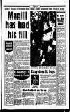 Sunday Life Sunday 29 December 1996 Page 57