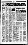 Sunday Life Sunday 29 December 1996 Page 59