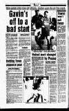 Sunday Life Sunday 29 December 1996 Page 64
