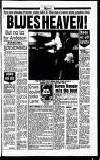 Sunday Life Sunday 29 December 1996 Page 65