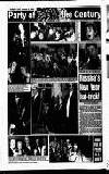 Sunday Life Sunday 02 January 2000 Page 4