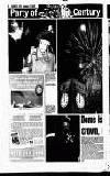 Sunday Life Sunday 02 January 2000 Page 6