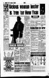 Sunday Life Sunday 02 January 2000 Page 10