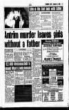 Sunday Life Sunday 02 January 2000 Page 11