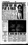 Sunday Life Sunday 02 January 2000 Page 12