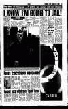 Sunday Life Sunday 02 January 2000 Page 17