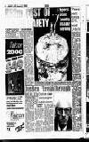 Sunday Life Sunday 02 January 2000 Page 20