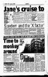 Sunday Life Sunday 02 January 2000 Page 22
