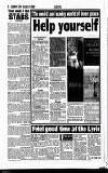 Sunday Life Sunday 02 January 2000 Page 24