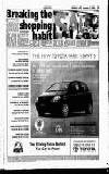 Sunday Life Sunday 02 January 2000 Page 25