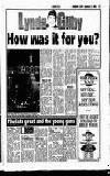 Sunday Life Sunday 02 January 2000 Page 27