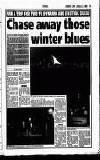 Sunday Life Sunday 02 January 2000 Page 31