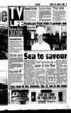 Sunday Life Sunday 02 January 2000 Page 33