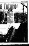 Sunday Life Sunday 02 January 2000 Page 35