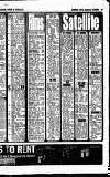 Sunday Life Sunday 02 January 2000 Page 37