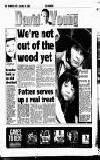 Sunday Life Sunday 02 January 2000 Page 38