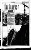 Sunday Life Sunday 02 January 2000 Page 39