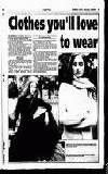 Sunday Life Sunday 02 January 2000 Page 41