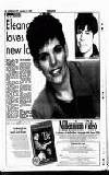 Sunday Life Sunday 02 January 2000 Page 42