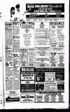 Sunday Life Sunday 02 January 2000 Page 47