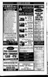 Sunday Life Sunday 02 January 2000 Page 52