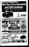 Sunday Life Sunday 02 January 2000 Page 53