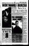 Sunday Life Sunday 02 January 2000 Page 57