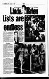 Sunday Life Sunday 02 January 2000 Page 58