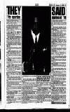 Sunday Life Sunday 02 January 2000 Page 59