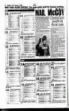 Sunday Life Sunday 02 January 2000 Page 60