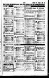 Sunday Life Sunday 02 January 2000 Page 61