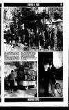 Sunday Life Sunday 02 January 2000 Page 83