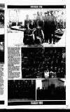Sunday Life Sunday 02 January 2000 Page 87