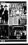 Sunday Life Sunday 02 January 2000 Page 91