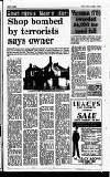 Bray People Friday 13 May 1988 Page 3