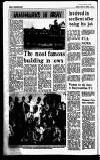 Bray People Friday 13 May 1988 Page 4