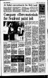 Bray People Friday 13 May 1988 Page 5