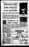 Bray People Friday 13 May 1988 Page 6