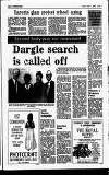 Bray People Friday 13 May 1988 Page 7