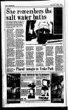 Bray People Friday 13 May 1988 Page 8