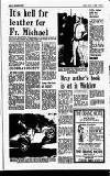 Bray People Friday 13 May 1988 Page 9