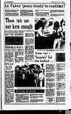 Bray People Friday 13 May 1988 Page 11
