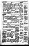 Bray People Friday 13 May 1988 Page 12