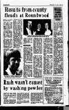 Bray People Friday 13 May 1988 Page 15