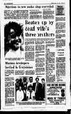 Bray People Friday 13 May 1988 Page 17