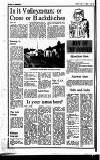 Bray People Friday 13 May 1988 Page 20