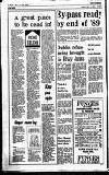 Bray People Friday 13 May 1988 Page 22