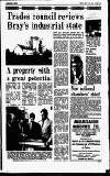 Bray People Friday 13 May 1988 Page 23