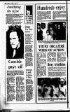 Bray People Friday 13 May 1988 Page 24