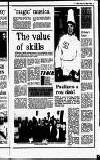 Bray People Friday 13 May 1988 Page 25